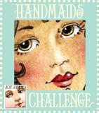 HandmaidsCHbutton_zps70f93359